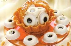 cercles-aux-amandes-et-chocolat-blanc