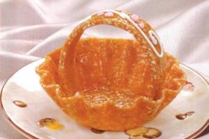 panier-de-nougat-aux-amandes