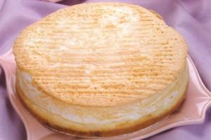 tarte-fromage-meringue