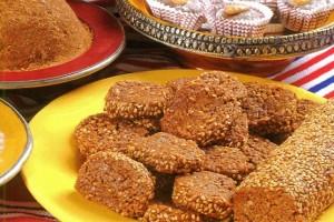Sellou du Ramadan